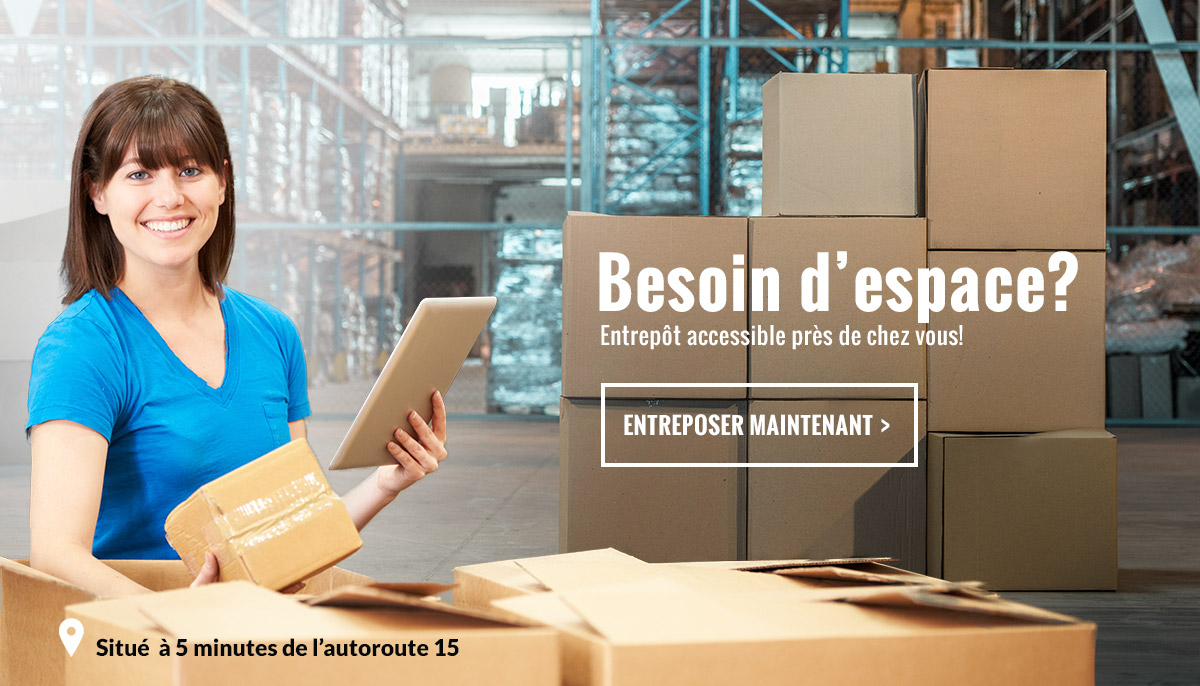 acces-mini-entrepot-st-laurent